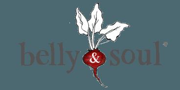 Belly & Soul